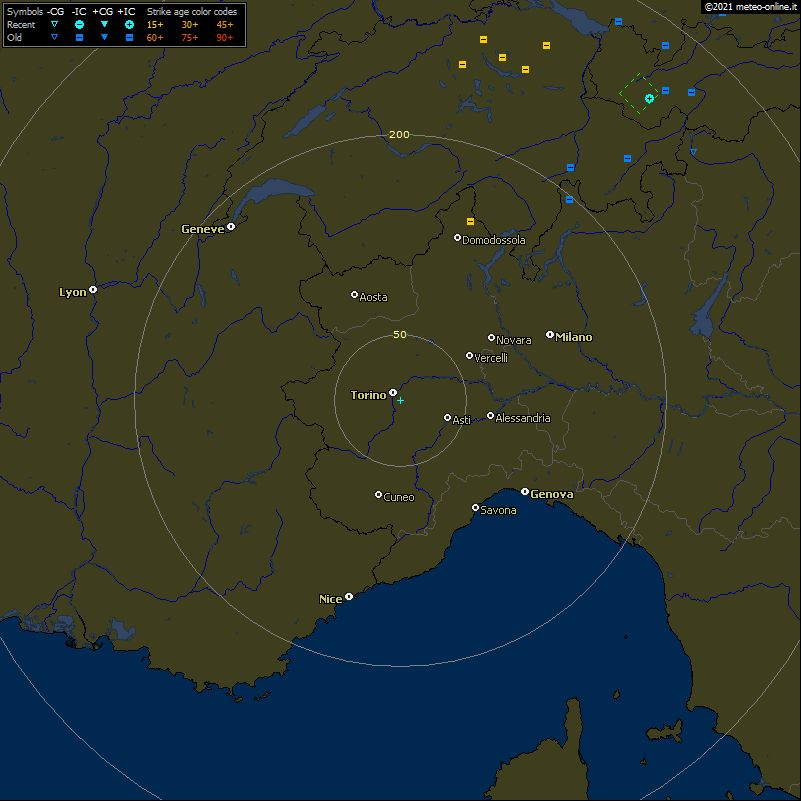 http://www.meteo-online.it/screen.jpg
